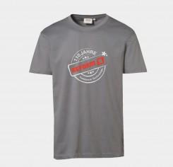 REFORM Fan-Shirt