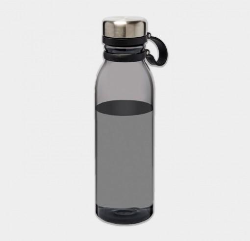 Sports Drinking Bottle