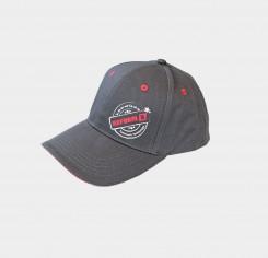 Baseball Cap for kids