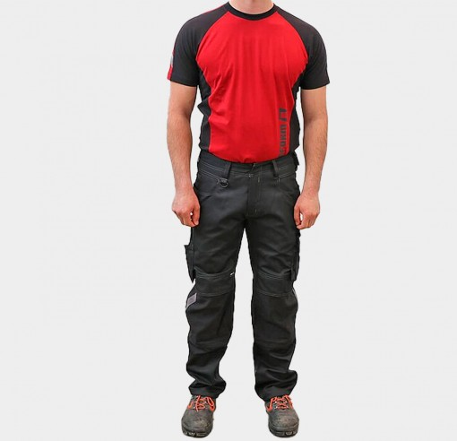 REFORM Work Shirt