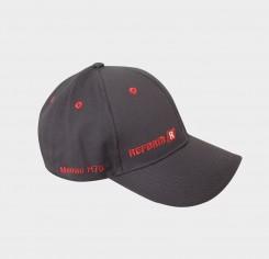 Kappe Metrac H75