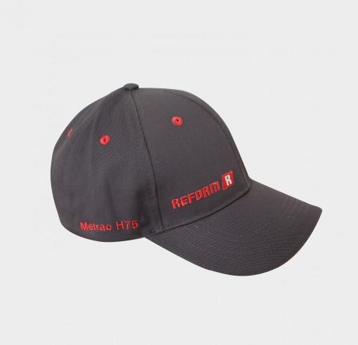 Baseball Cap Metrac H75