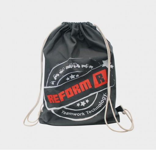 Backpack / gym bag