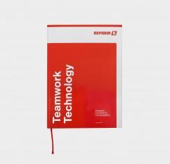 Reform Brandbook